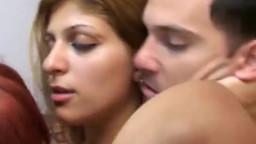 افلام سكس اسرائيلي بناتهم الشراميط فى الجيش
