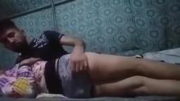 جنس عراقي مع شرموطة المنطقة