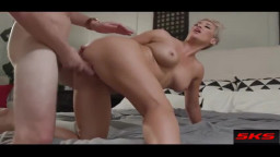 big boobs film tube