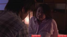 xnxxتكتور ياباني تزور مريضها فى غرفته