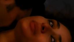افلام سكسي كارينا كابور  فضيحة الممثلة
