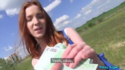 wwwxxn نيك فتاة خاجلة على التل مقابل المال