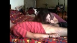 اغراء هندي هندية مع زوجها
