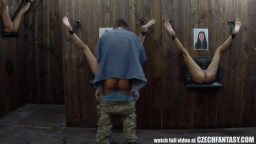 xxvideos غرفة النيك من خلف الاسوار