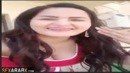 xnxx محجبات سكس مسلمة عاهرة تحب النيك بعنف