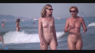 جنس شواطئ العراه مضاجعة وخمر وتعرى