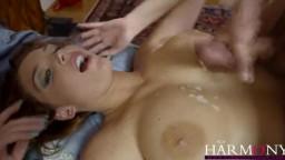 سكس ايطالي تمارس الجنس مع صديق ابنها