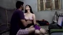 كاميرا خفية جنس هندى
