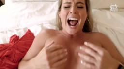 فيديو للكبار فقط امه ببزازها الكبار تمارسه معه الجنس قبل الفطار
