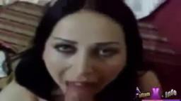 لونا حسن الممثلة السورية احلى رقص وسكس نيك