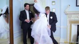 سكس عروسه تخون عريسها مع الويتر
