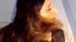فيديو سكس عربي عاهرة سعودية مستنية فرصتها
