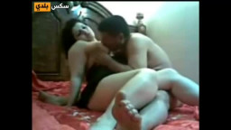 بزاز مصرية طرية وطيز ملبن جوزها بيحبهم