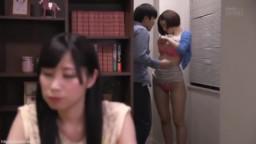 سكس يابان تمارس الجنس مع زوج اختها
